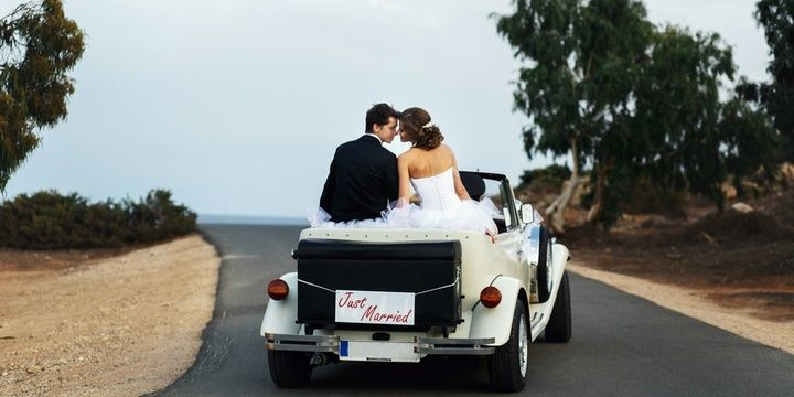 6 Travelling Tips for Newlyweds Consultants and Services